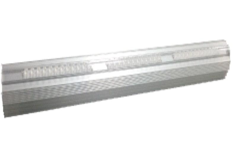 LED lights series - Eridan S