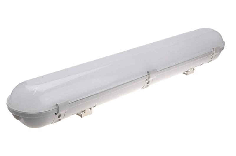 LED lights series - Eridan