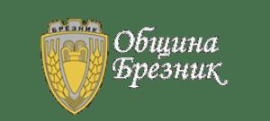 Geo Light Partner - Breznik Municipality