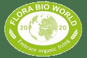 Geo Light Partner - Flora Bio World