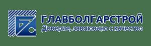 Geo Light Partner - Glavbolgarstroy