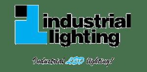 Geo Light Partner - Industrial Lighting