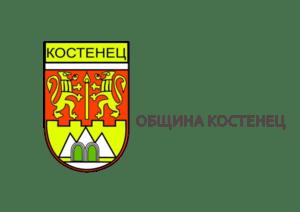 Geo Light Partner - Kostenetz Municipality
