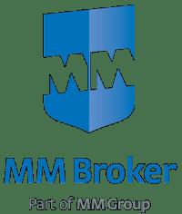 Geo Light Partner - MM Broker