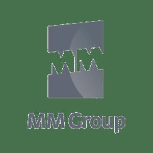 Geo Light Partner - MM Group