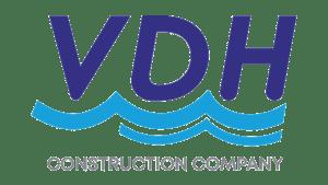 Geo Light Partner - VDH