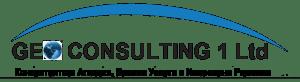 Geo Light Partner - Ge0o Consulting