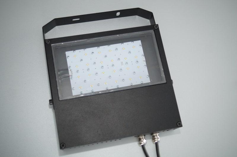LED lights series - Hydra Smol